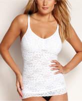 Bali Shapewear Lace N Smooth Firm Control Camisole 8L12