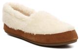 Tempur-Pedic Cirrus Slipper