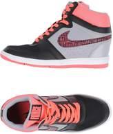 Nike High-tops & sneakers - Item 11258004