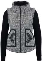 Desigual NIGTH Light jacket black