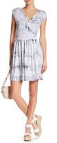 Tart Valentia Dress