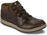The North Face Men's Ballard EVO Chukka Lace Up Boots