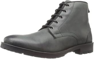 GBX Men's Brasco Boot