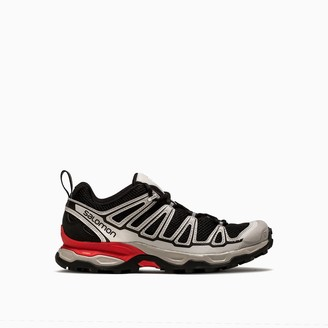 Salomon X Ultra Adv Sneakers L41250900