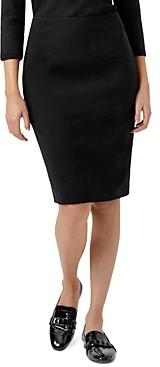Hobbs London Petites Alva Pencil Skirt