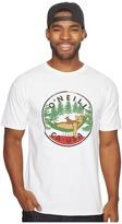 O'Neill Hibernation Tee Men's T Shirt