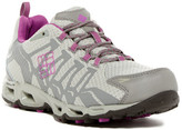 Columbia Ventrailia Outdry Waterproof Shoe