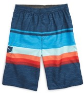 Rip Curl Boy's Goldenhour Board Shorts