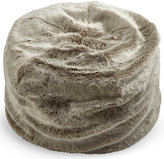 Marks and Spencer Faux Fur Bean Bag