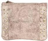 Latico Leathers Women's Bleecker Cross Body Bag 8926
