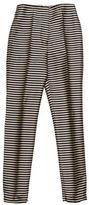 Haider Ackermann Striped Skinny Pants