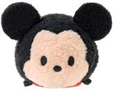 Disney Mini Tsum Tsum - Mickey
