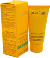 Decleor 1.69Oz Aroma Purete 2 In 1 Purifying And Oxygenating Mask