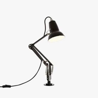 Anglepoise Original 1227 Mini Desk Lamp Lamp With Desk Clamp