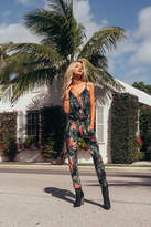 Veronica M Nicki Jumpsuit