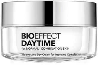 BIOEFFECT Daytime Moisturizing Day Cream