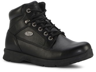 Lugz Switchback Boot