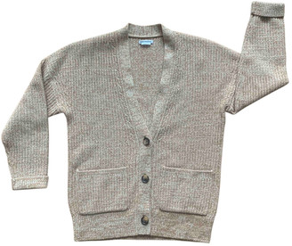 Reformation Other Wool Knitwear