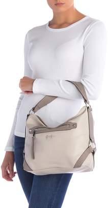 Jessica Simpson Jovia Hobo Bag