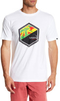 Quiksilver Islander Regular Fit Tee