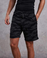 Superdry Training Relaxed Shorts
