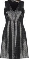 MICHAEL Michael Kors Short dresses