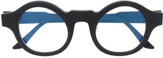 Kuboraum L4 BM glasses