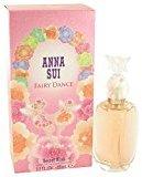 Anna Sui Secret Wish Fairy Dance for Women 2.5 oz Eau de Toilette Spray
