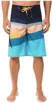 Oakley Gnarly Wave Boardshorts