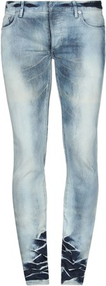 Christian Dior Denim pants