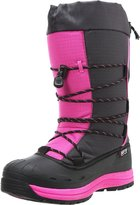 Baffin Women's Snogoose Snow Boot