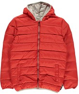 Imps & Elfs Hooded Down Jacket