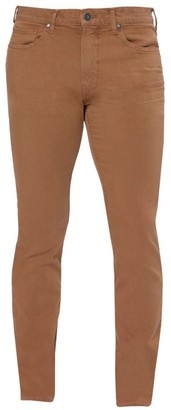 Paige Lennox Vintage Slim-Fit Jeans