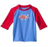 Dakine Toddler Boys' 3/4 Sleeve Rashguard (2T4T) - 8131638