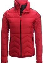 Bogner Fire & Ice Bogner Danea Metallic Jacket