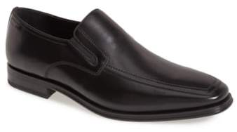 Magnanni 'Antonio' Venetian Loafer