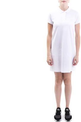Sun 68 Sun68 Cotton Skirt