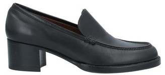 Henry Beguelin Loafer