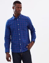 Penfield Calemisa Shirt