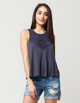 O'Neill Lawson Womens Top