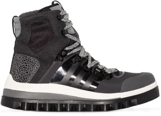 adidas by Stella McCartney Eulampis outdoor boots