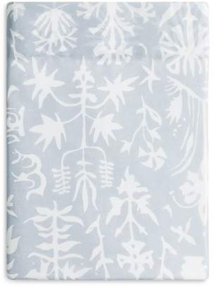 Matouk Martinique Fitted Sheet, California King