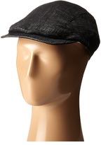 John Varvatos Ivy Hat