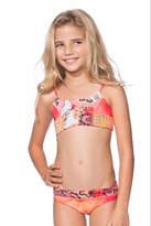 Maaji Swimwear Lemonade Bikini
