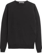 Stella McCartney Wool Sweater - Black