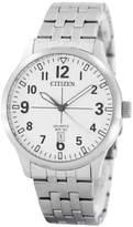 Citizen 40mm Men's Bracelet Watch
