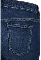 Old Navy Women's Plus Distressed Skinny Jeans