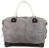Diane von Furstenberg Sporty Drew Bag