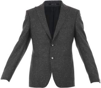 Tagliatore Wool Suit