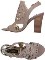 Replay Sandals - Item 11365500